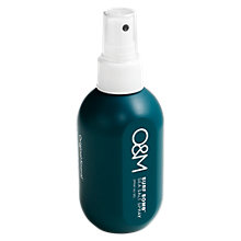 Buy Original & Mineral Surf Bomb Sea Salt Spray, 150ml Online at johnlewis.com