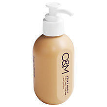 Buy Original & Mineral Style Guru Styling Cream, 150ml Online at johnlewis.com