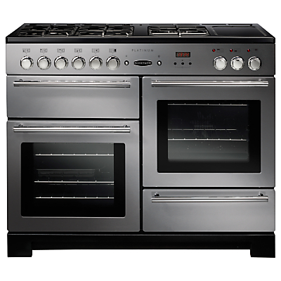 john lewis catalogue cookers ovens from john lewis at. Black Bedroom Furniture Sets. Home Design Ideas