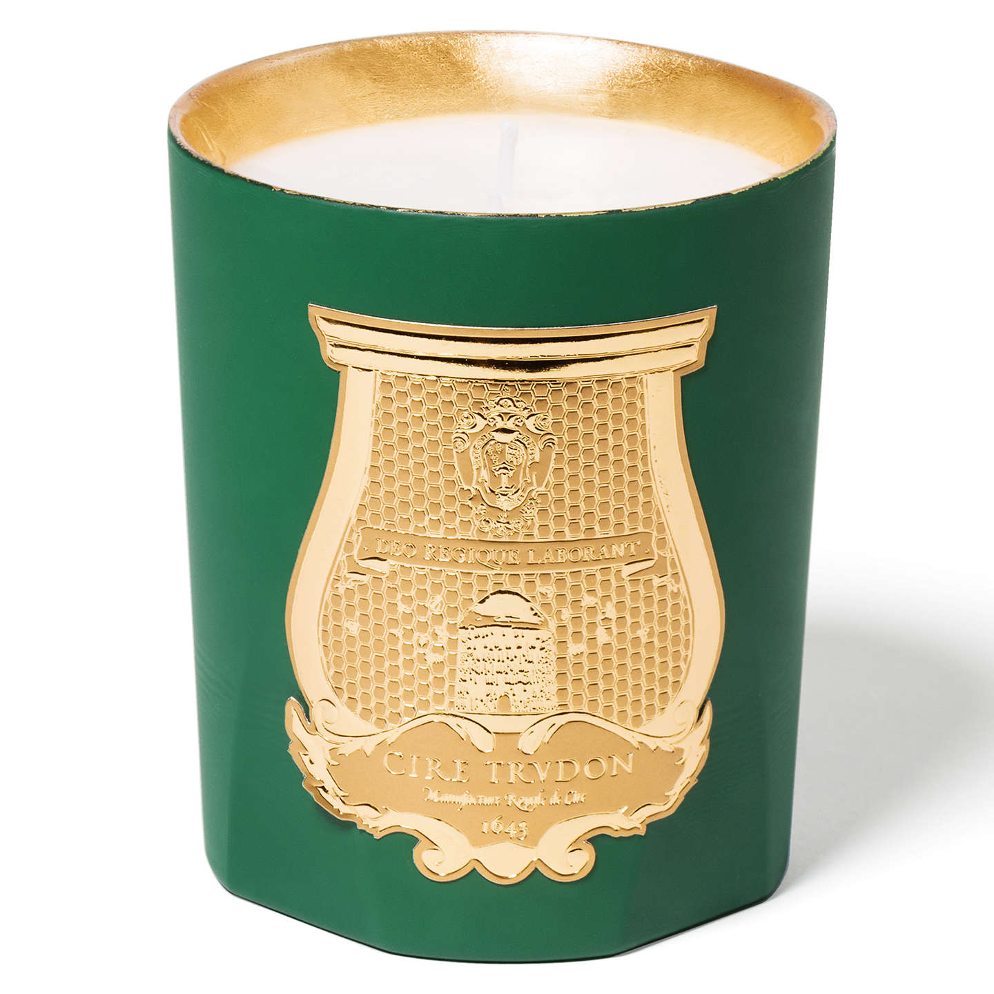 BuyCire Trudon Ciel Scented Candle Online at johnlewis.com