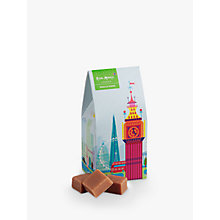 Buy Nicola Metcalfe London Fudge, 170g Online at johnlewis.com