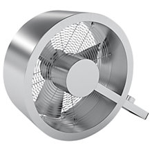 Buy Stadler Form Q Fan Online at johnlewis.com