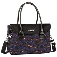 Buy Kipling Superwork S Work Bag Online at johnlewis.com