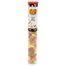 Buy Jelly Belly Cocktail Classics, 200g Online at johnlewis.com