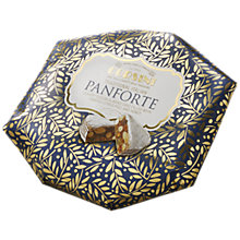 Buy Corsini Panforte Tuscan Fruit Cake, 400g Online at johnlewis.com