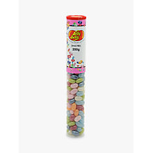 Buy Jelly Belly Jewel Mix, 200g Online at johnlewis.com