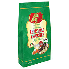 Buy Jelly Belly American Favorites Gable Box, 140g Online at johnlewis.com