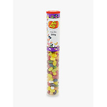 Buy Jelly Belly Fruit Mix, 200g Online at johnlewis.com