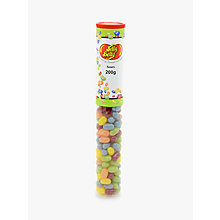 Buy Jelly Belly Sours, 200g Online at johnlewis.com