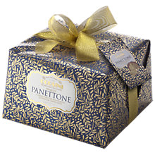 Buy Corsini Prosecco Flavoured Panettone, 800g Online at johnlewis.com