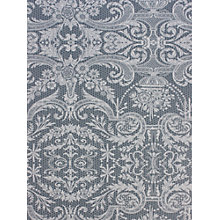 Buy Matthew Williamson Orangery Lace Wallpaper Online at johnlewis.com