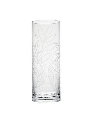 Vases Decorative Accessories John Lewis Partners