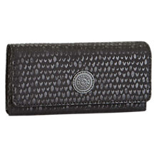 Buy Kipling Brownie Large Purse Online at johnlewis.com