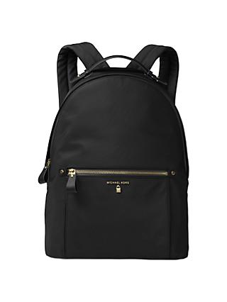 4cc56345d759 MICHAEL Michael Kors Kelsey Backpack