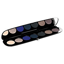 Buy Marc Jacobs Eye-Conic Longwear Eyeshadow Palette, Smartorial Online at johnlewis.com