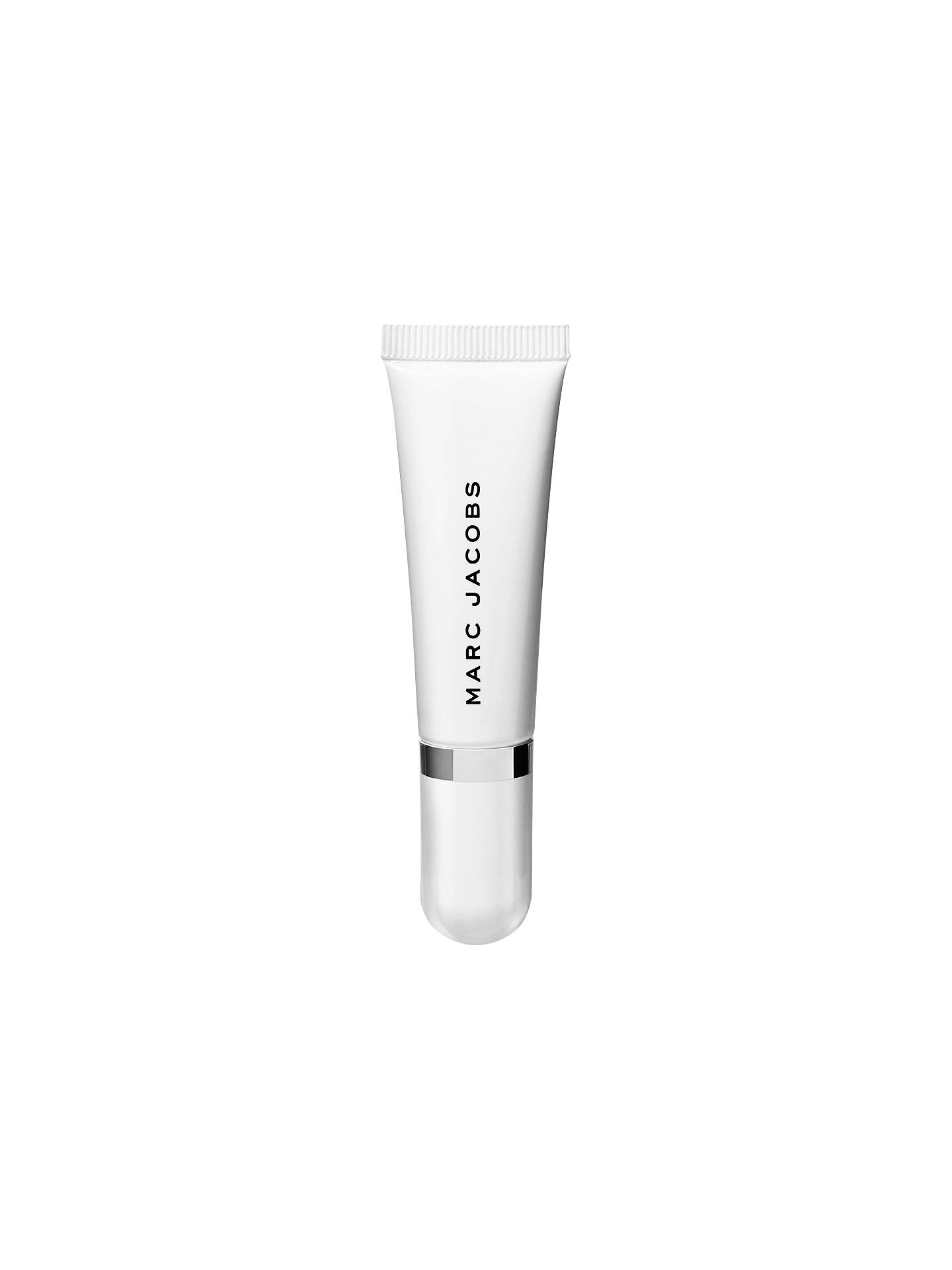 BuyMarc Jacobs Under(Cover) Perfecting Coconut Eye Primer, Invisible Online at johnlewis.com