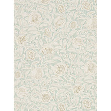 Buy Sanderson Annandale Wallpaper Online at johnlewis.com