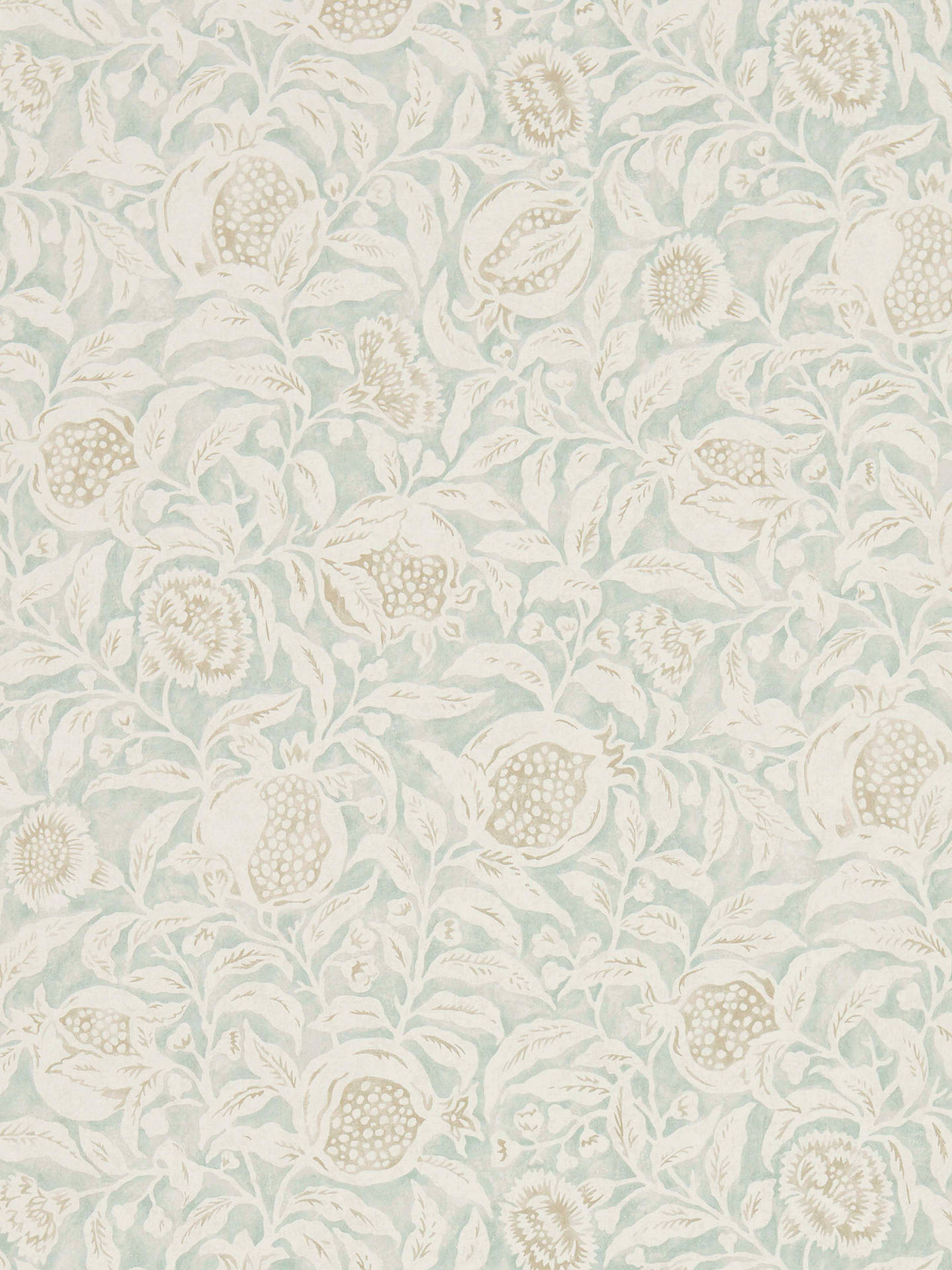 Buy Sanderson Annandale Wallpaper DDAM216393 Online at johnlewis.com