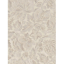 Buy Sanderson Thackery Wallpaper Online at johnlewis.com