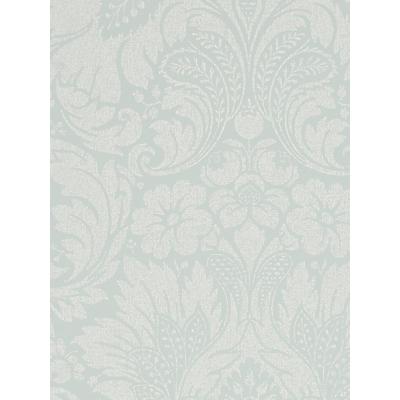 Image of Sanderson Kent Wallpaper