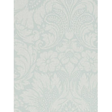 Buy Sanderson Kent Wallpaper Online at johnlewis.com