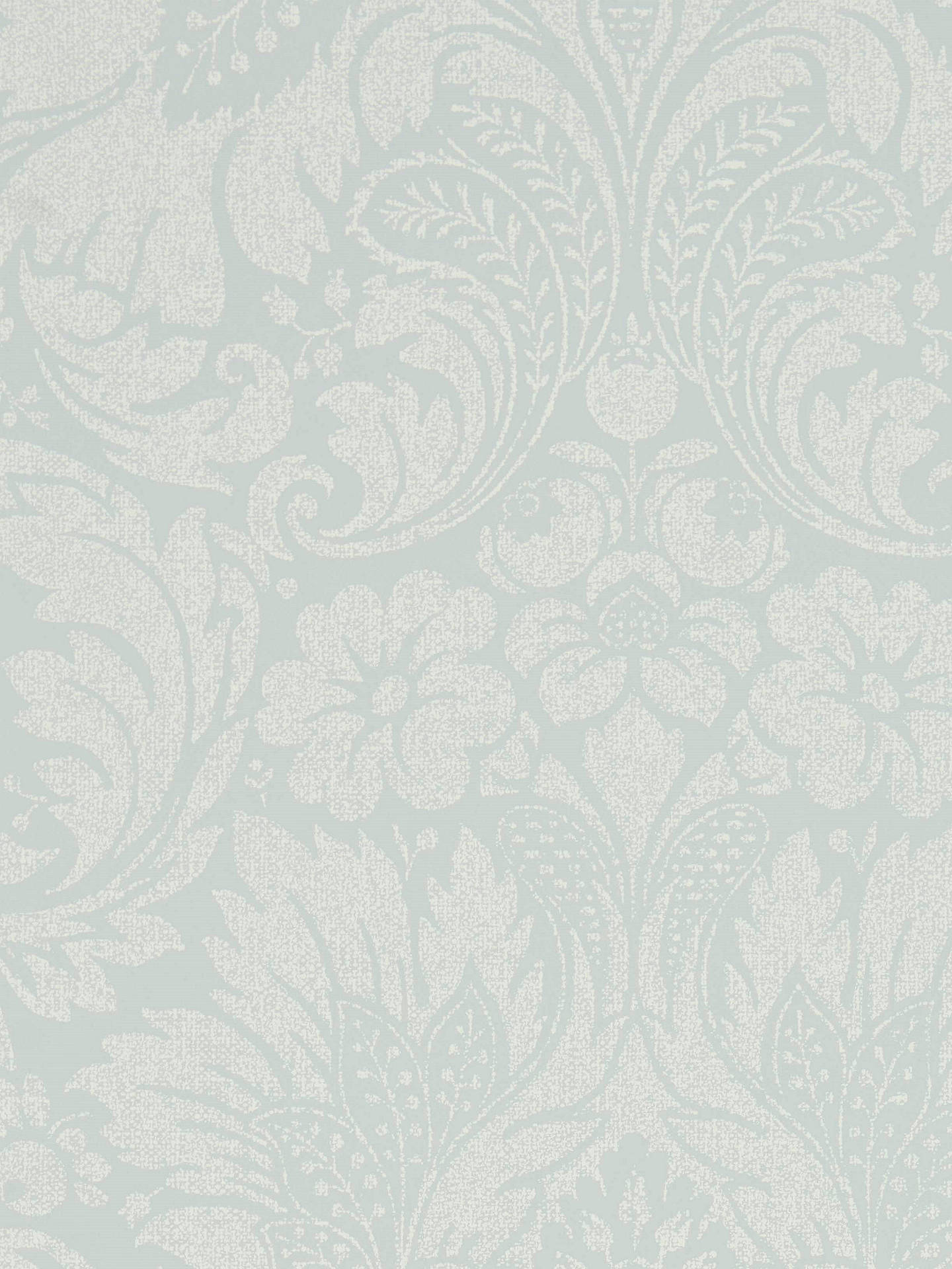 Buy Sanderson Kent Wallpaper DDAM216389 Online at johnlewis.com