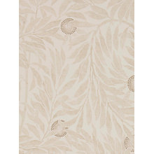 Buy Sanderson Orange Tree Wallpaper Online at johnlewis.com