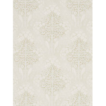 Buy Sanderson Lerena Wallpaper Online at johnlewis.com