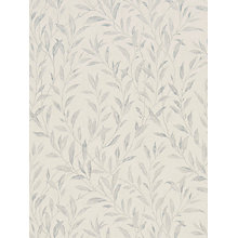 Buy Sanderson Osier Wallpaper Online at johnlewis.com