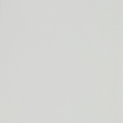 Product photo of Sanderson home dorothy wallpaper