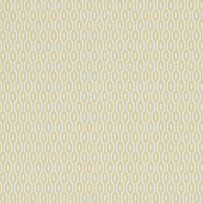Product photo of Sanderson home hemp wallpaper
