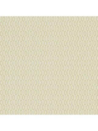 Sanderson Home Hemp Wallpaper