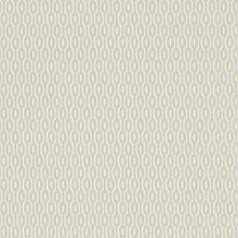 Buy Sanderson Home Hemp Wallpaper Online at johnlewis.com