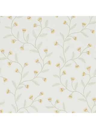 Sanderson Home Everly Wallpaper