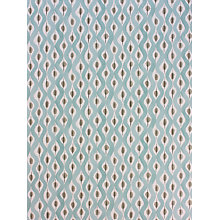 Buy Nina Campbell Beau Rivage Wallpaper Online at johnlewis.com