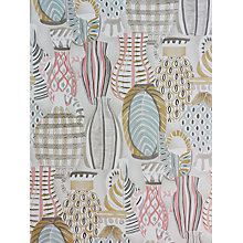 Buy Nina Campbell Collioure Wallpaper Online at johnlewis.com