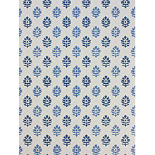 Buy Nina Campbell Camille Wallpaper Online at johnlewis.com