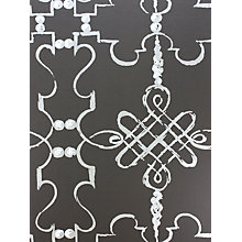 Buy Nina Campbell Potarvo Wallpaper Online at johnlewis.com