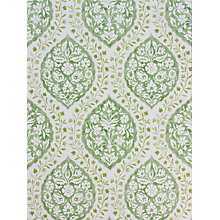 Buy Nina Campbell Marguerite Wallpaper Online at johnlewis.com