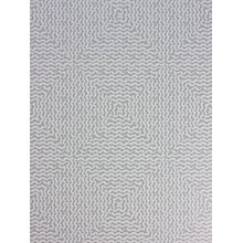 Buy Nina Campbell Mourlot Wallpaper Online at johnlewis.com