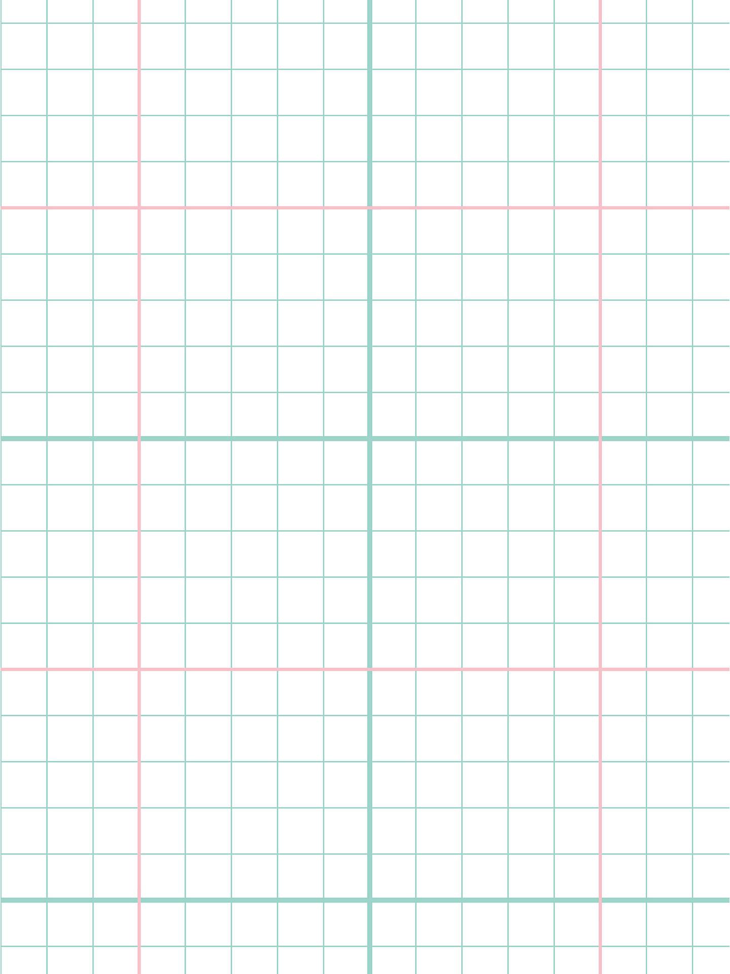 mini moderns homework