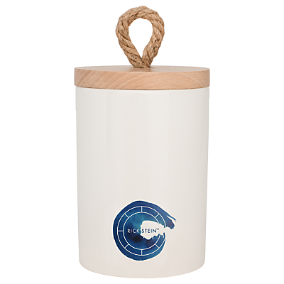 Rick Stein Coves of Cornwall Earthenware Storage Jar, 1L