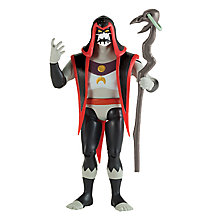 Buy Ben 10 Hex Action Figure Online at johnlewis.com