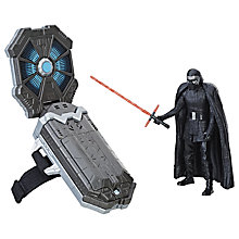 Buy Star Wars Force Link Starter Set Online at johnlewis.com