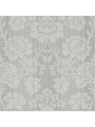 Zoffany Beauvais Wallpaper