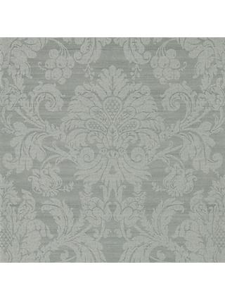 Zoffany Crivelli Wallpaper