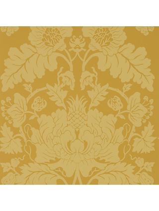 Zoffany Villandry Wallpaper