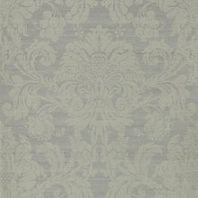Buy Zoffany Crivelli Wallpaper Online at johnlewis.com
