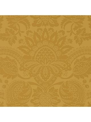 Zoffany Pomegranate Wallpaper