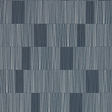 Buy Harlequin Echo Wallpaper Online at johnlewis.com